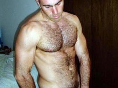 Historias del nuevo hombre gay uk Marcos Sanz.