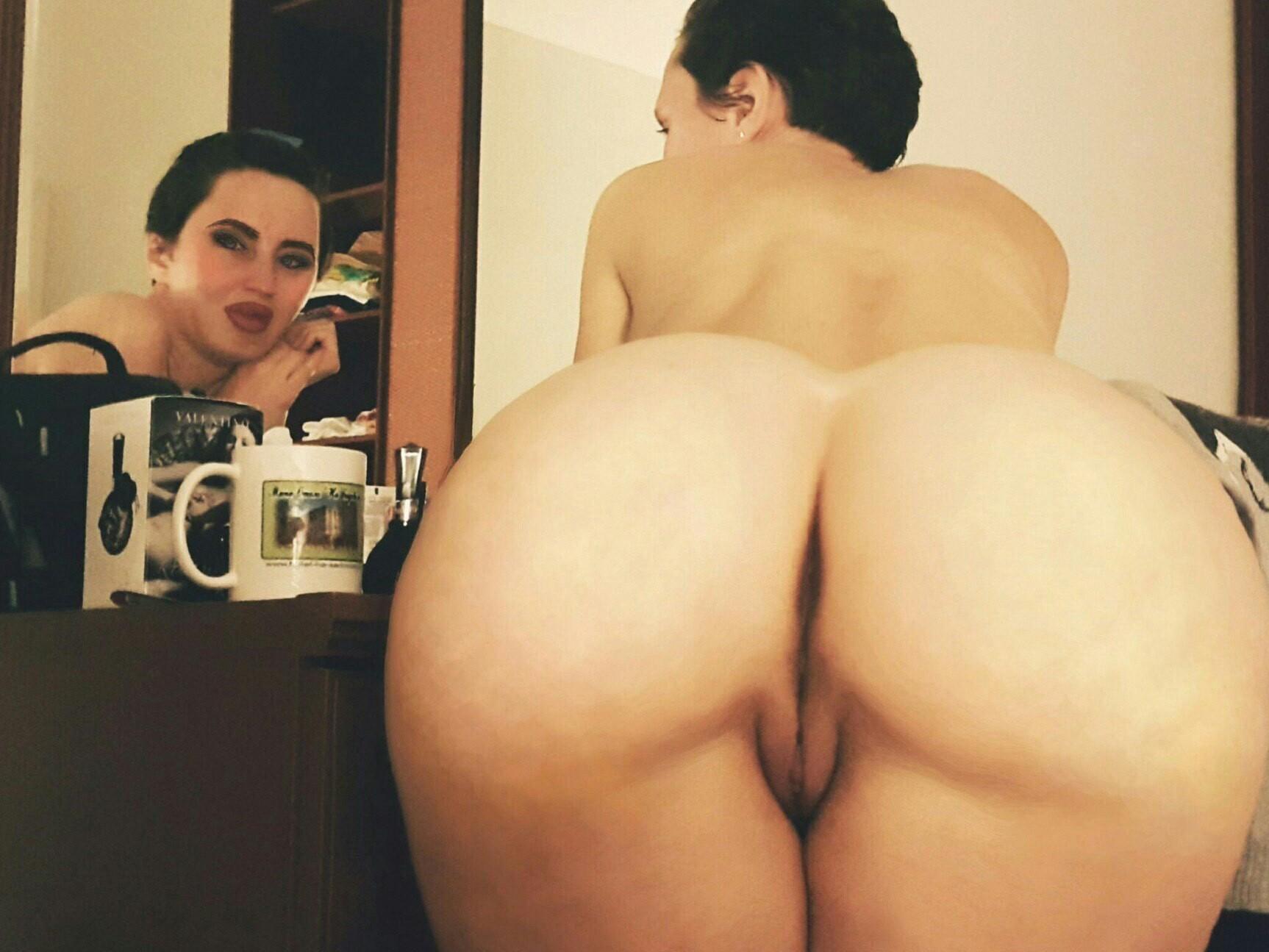 Тонкая талия широкие бедра фото голых девушек, Тонкая талия и широкие бедра ( 65 фото) 21 фотография