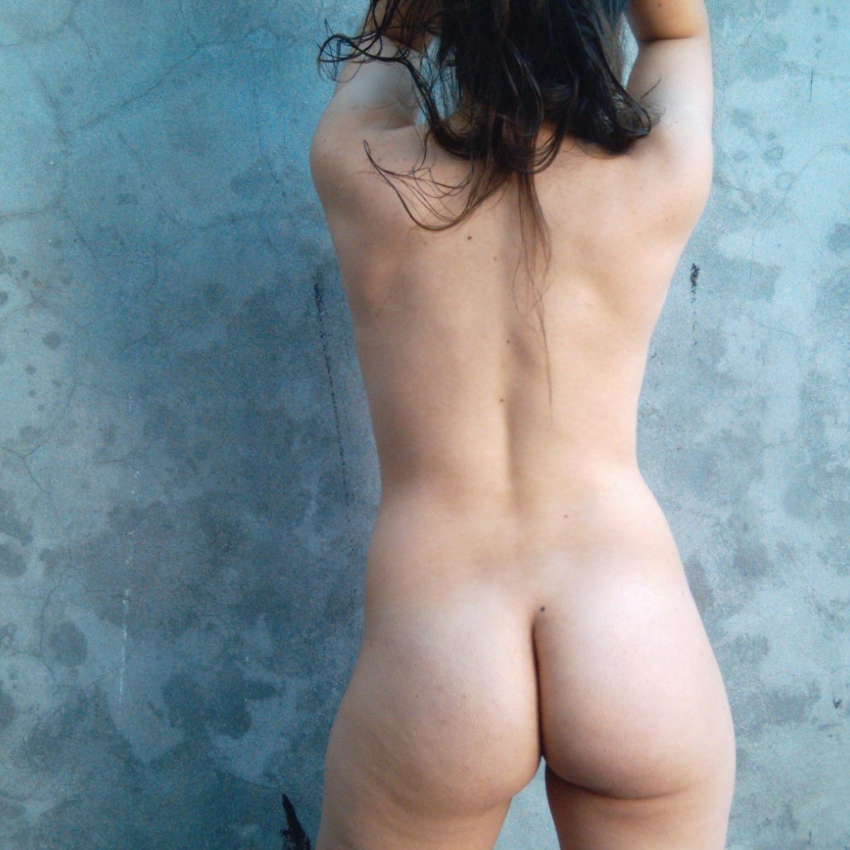Marianela Sabio 06