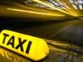 Taxi: corriendose en su cara