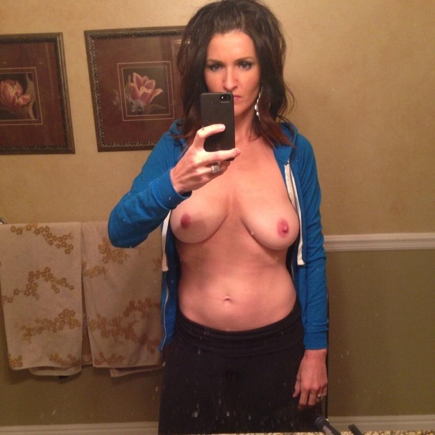 Selfies #67