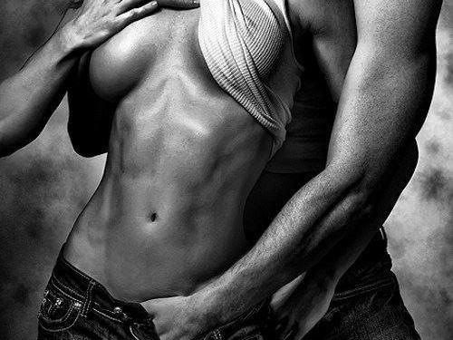 image Orgasmo en sala de masajes falsa Part 2