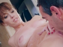 Never Interrupt Mommy Time Jake Adams, Alana Cruise