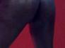 Cami (calzas)