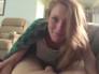 Video privado con la noviecita infernal (casero)