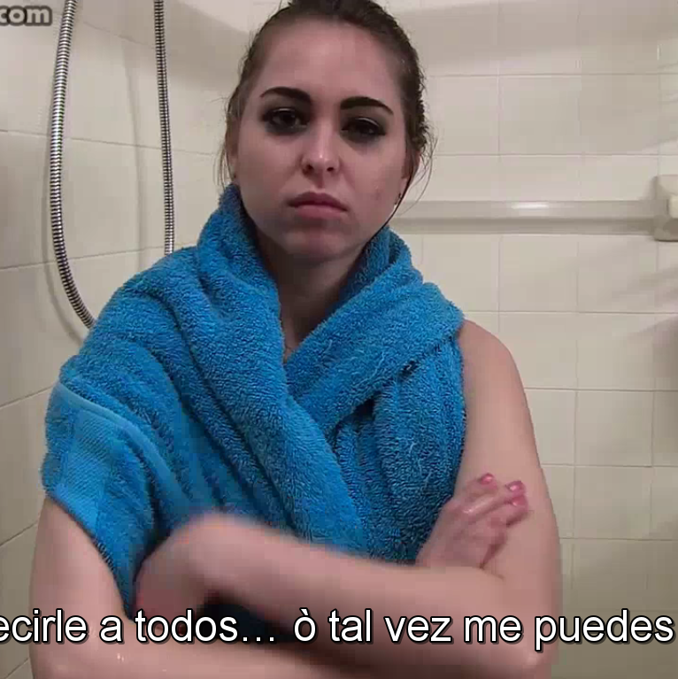 Riley Reid-PrimalTaboo Subs al español