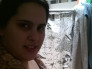 mariela de dorrego + yapa