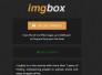Finalmente ImgBox e Imagebam no cierran