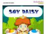 Soy Daisy