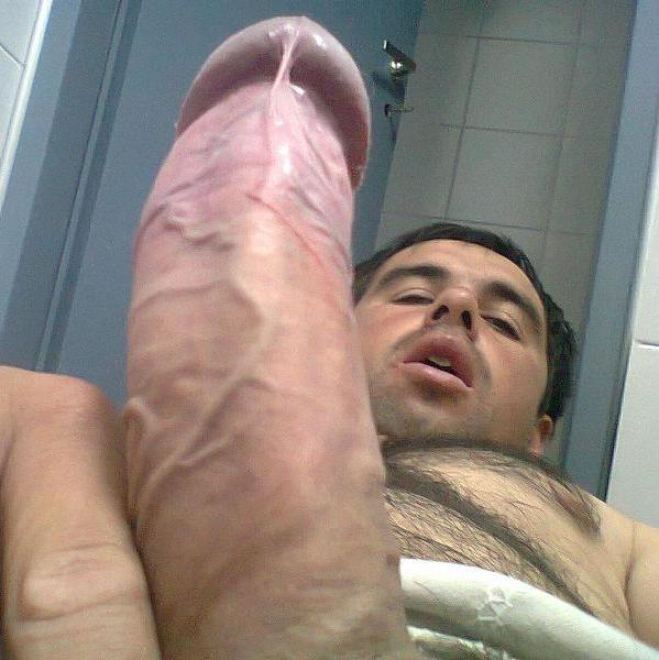Gays de Argentina, fotos amateur 4.