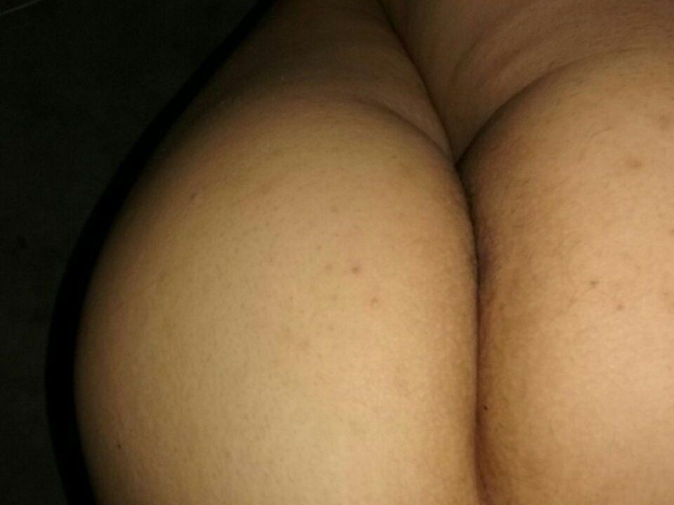 Putita De La Federal 3 Video :: Big Tits Porn -