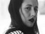 Argentina para el recuerdo: Fiorella Cabral