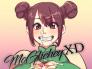 Hentai - Comiéndome a mi novia en la playa (Manga)