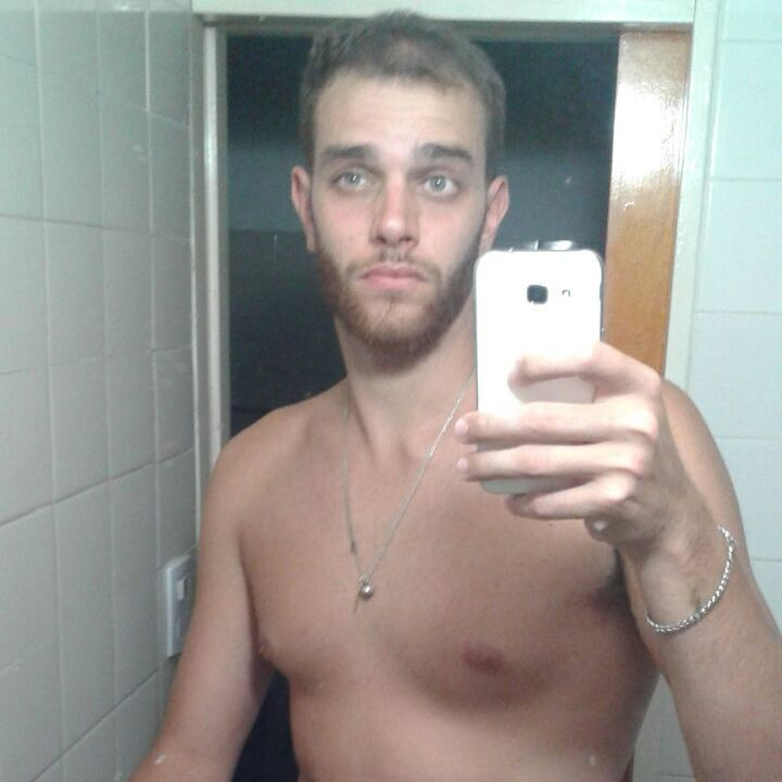 Gays de Argentina, fotos amateur 8.