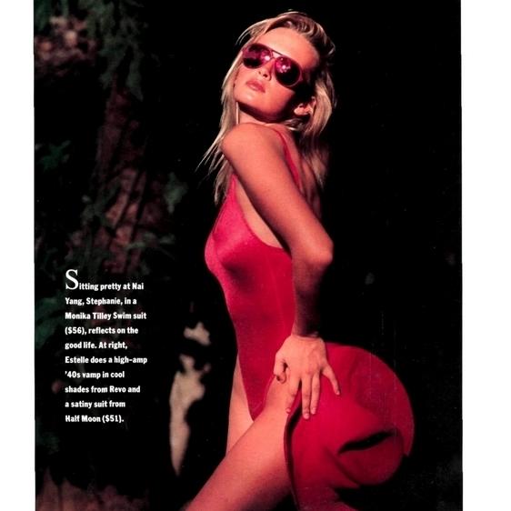 Sports Illustrated - Feb. 15, 1988