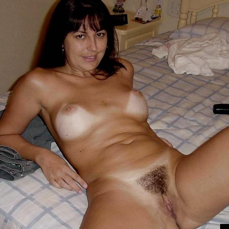 Olga 39 años amateur muy trola divina madura latina