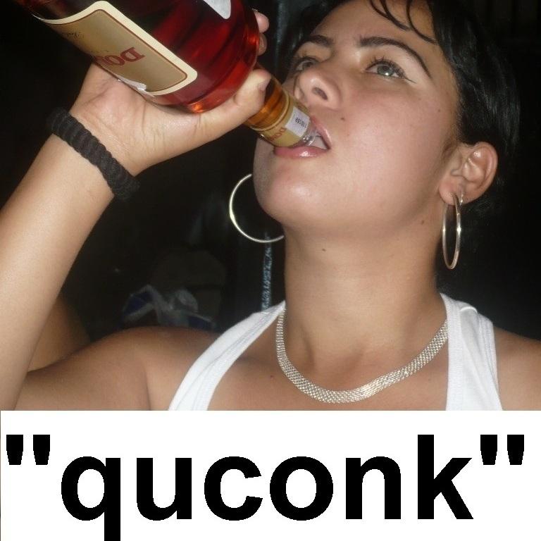 quconk (videos para paja)