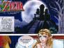 Zelda - The Wind Fucker (Comic)