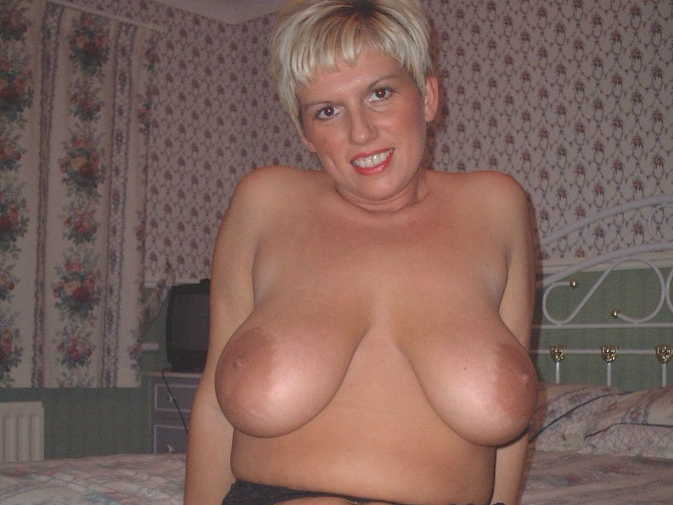 Adult solo lube video free
