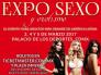 Expo Sexo & Erotismo (AYUDA)