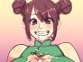 Hentai - Cubriendo un castigo (Doujin Español)