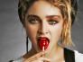 Madonna , icono sexual