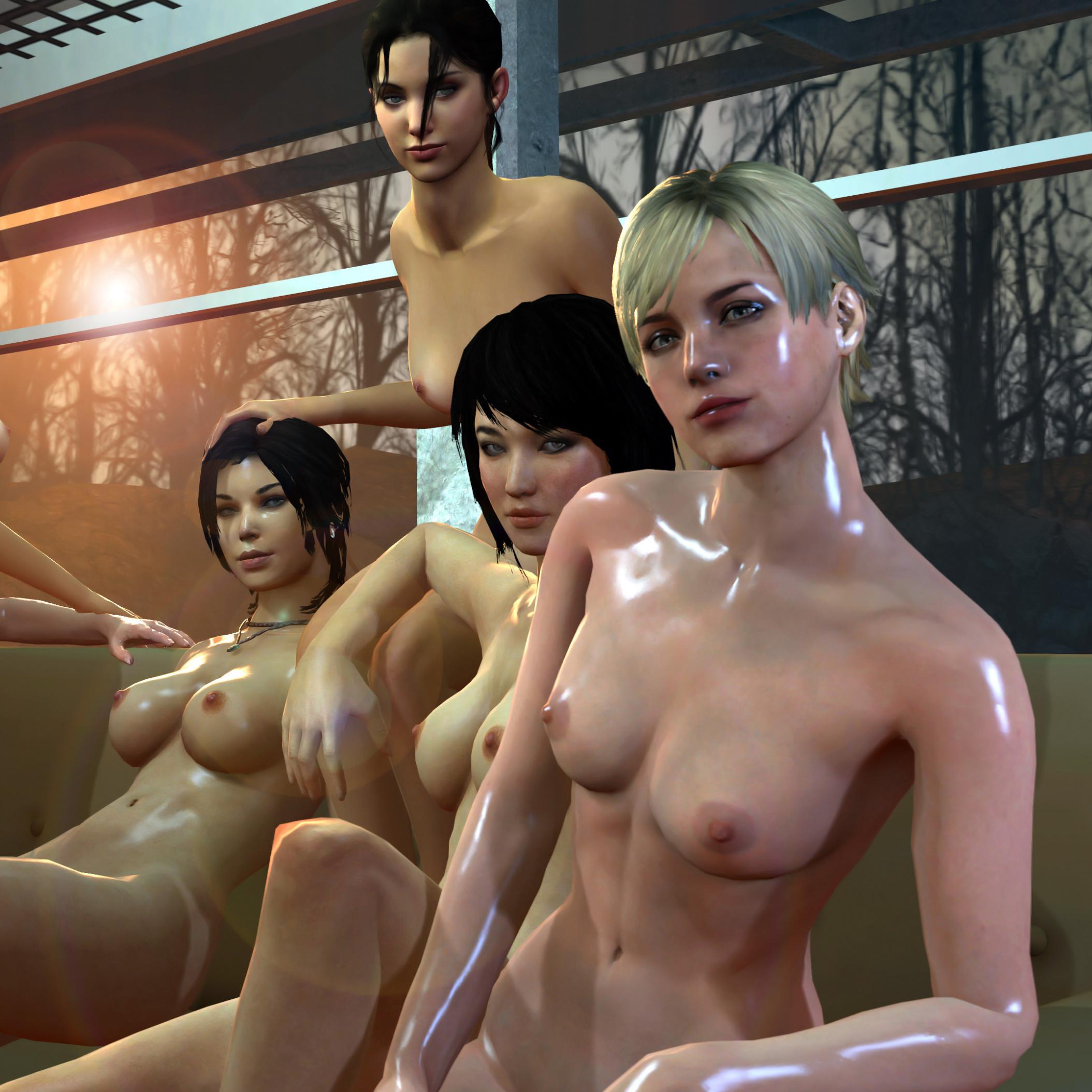 Imagenes pornos 7 en 3d