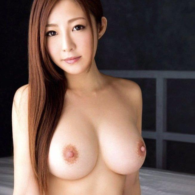 Asiaticas desnudas y muy sexys (17)