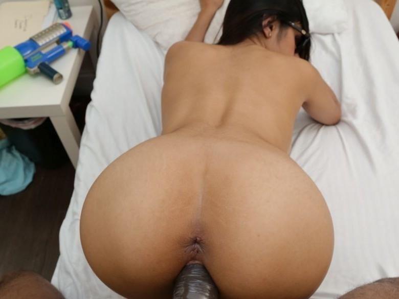 Porn site apk-7148