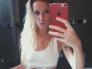 Las Chicas de Snapchat - Jaz Grieco (La Reina)