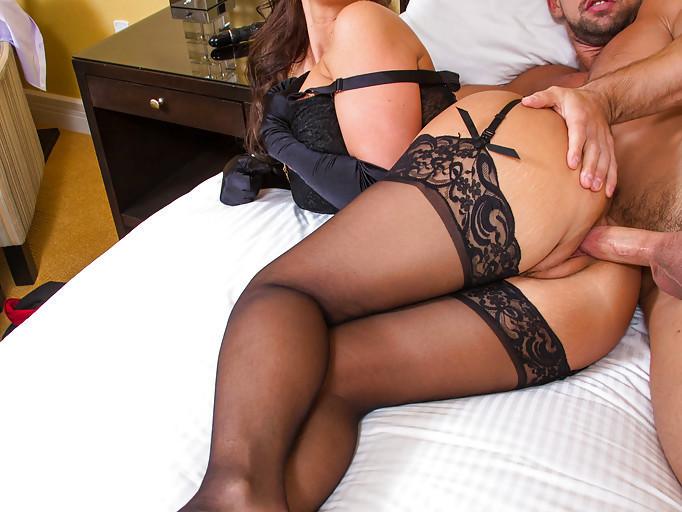 net empregos portimao sexo sensual