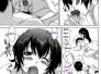 Hentai Manga  21 [Atención en clase]
