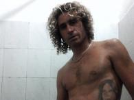 Gays de Argentina, fotos amateur 6.