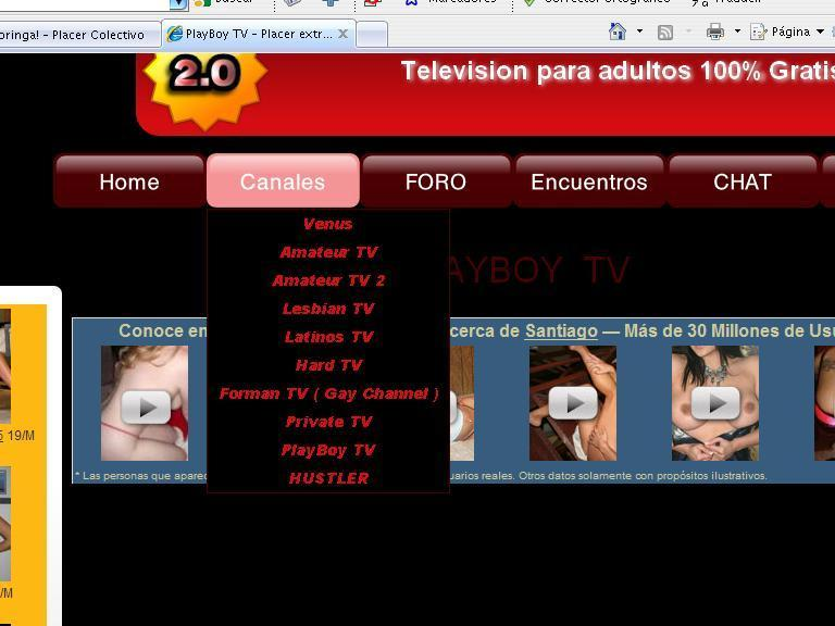 Gratis Porno Tv 67