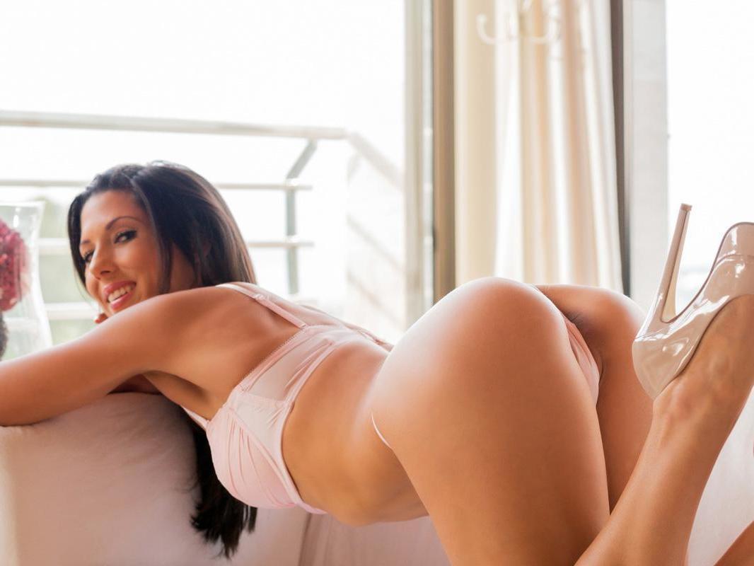 Ranking de sitios porno de Alexa