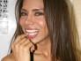 Un clásico! Barbara Jimenez hermosa shemale mexicana