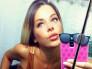 Las Selfies y sus diosas. III