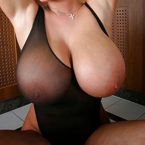 big tits cubana cum corrida leche