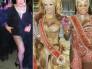 Fotos de travestis en carnaval
