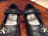 feet boots boots 100%