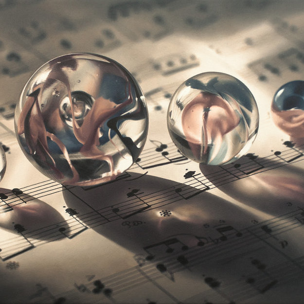 Cantantes... Hot