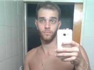Gays de Argentina fotos amateur 2.