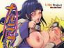 Naru Love 4