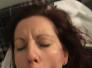 Otra esposa que le gustan los tratamientos faciales