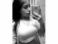 Selva 18+ instagram