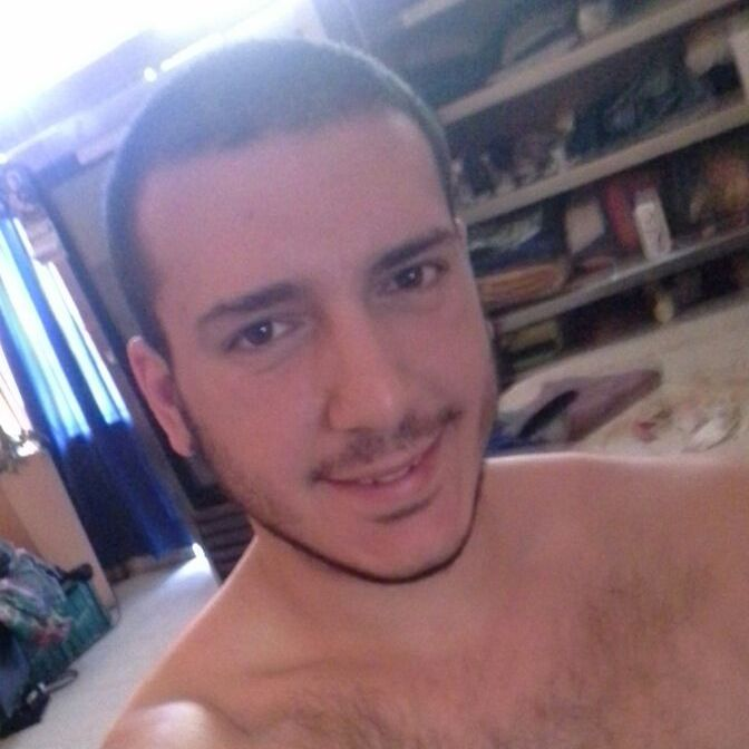 Gays de Argentina,fotos amateur 10. El Panadero