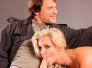 9 posturas sexuales más placenteras para hacer sexo oral