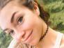 Princesa de webcam.