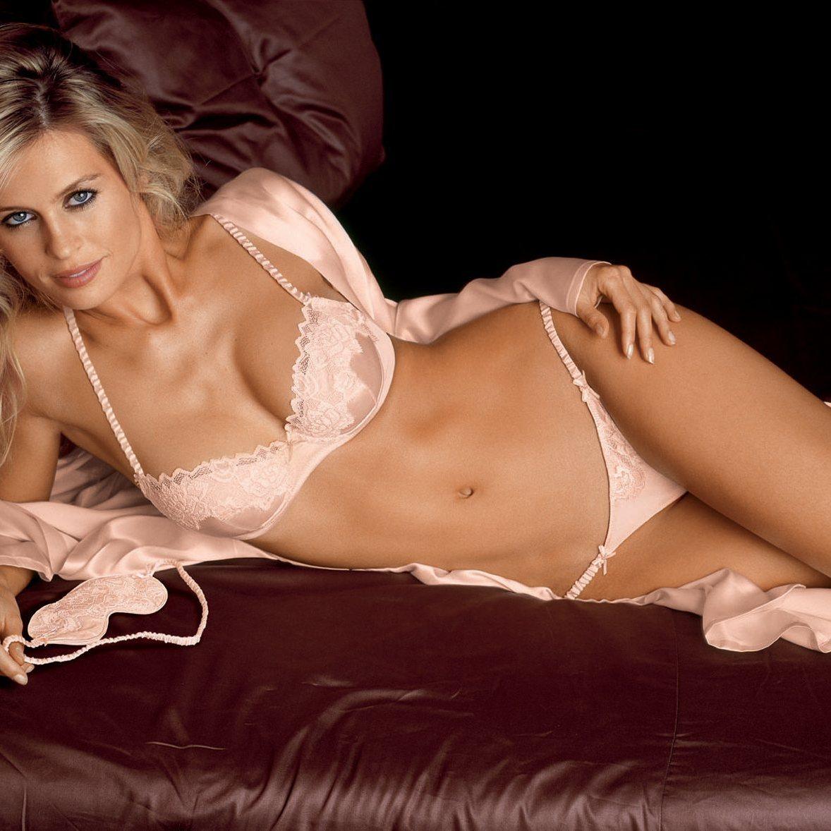 Fondos de Pantalla Eroticos 2 [Fotos+Descarga]