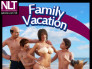 Family Vacation - 48 images